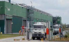 Biometano a Cavaglià?