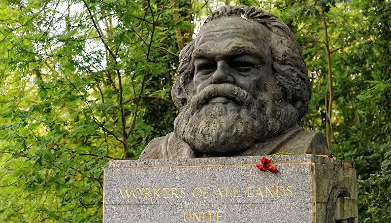 Dalla difesa del lavoro alla difesa del capitale: le sinistre hanno tradito Marx