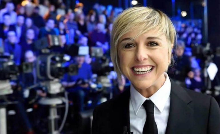 È morta di cancro a soli 40 anni Nadia Toffa notissimo volto della tv