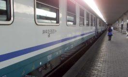 Bus al posto dei treni tra Chivasso e Casale Monferrato dal 4 all'8 agosto causa lavori