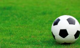 Promozione: tre punti per l'Acqui, pari nel derby Ovadese - Gaviese, ko per Asca, Valenzana e Arquatese