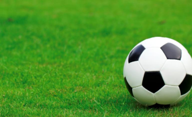 Promozione: tre punti per l'Acqui, pari nel derby Ovadese – Gaviese, ko per Asca, Valenzana e Arquatese