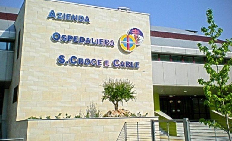 Arrestato il complice del caposala che all'ospedale di Cuneo aveva fatto sparire protesi e fili per sutura incassando delle bustarelle