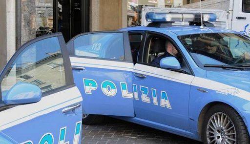 Sospesa nel casalese l'attività della task force anti rave party da parte della Polizia: riprenderà in primavera