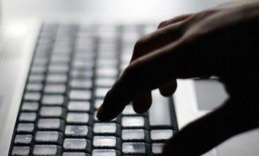 Truffa sul web per l'acquisto di un'autovettura: una denuncia