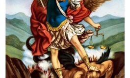Sabato la Festa di San Michele Arcangelo, Patrono della Polizia di Stato