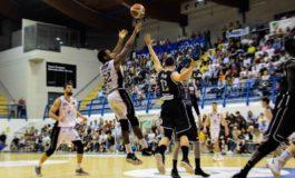 Supercoppa: a Milano Bertram Derthona affronta Udine
