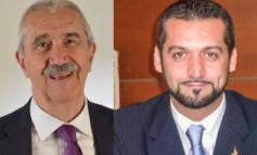 Acqua e rifiuti a Novi e Tortona: mentre i sindaci leghisti Cabella e Chiodi dormono, il Pd punta ad aumentare gli incarichi nelle partecipate