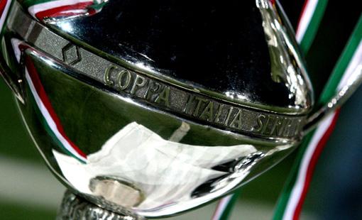 Coppa Italia Serie C: per l'Alessandria subito derby, avversario il Novara