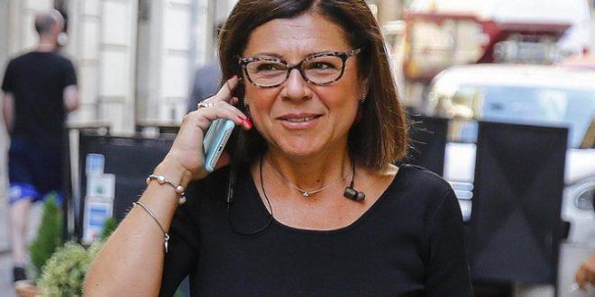 Un governo di incapaci ben controllato da Bruxelles