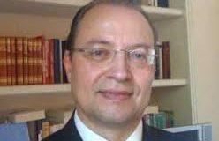 Salvatore Pagano è il nuovo segretario comunale di Tortona scelto al posto di Simona Ronchi