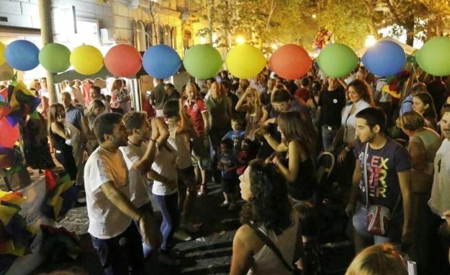 """Dal 5 al 13 ottobre ad Alessandria va in scena la """"Grande Festa del Cristo"""""""