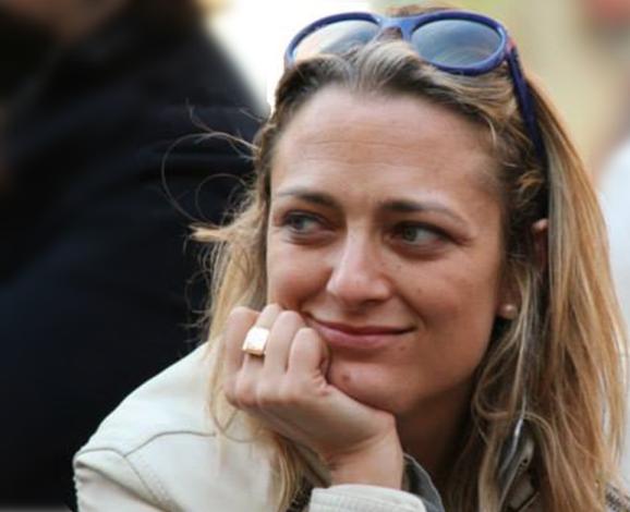 Dopo Paolo Filippi anche Cristina Bargero lascia il Pd e decide di seguire Matteo Renzi nel nuovo partito Italia Viva