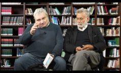 Gaetano Dieni: la vita di un anziano è preziosa per tutti