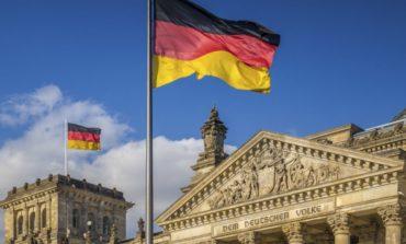 Germania in recessione: UE pronta a dire addio all'austerity… e l'Italia ringrazia