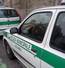 Ventenne investita da un'auto in viale Teresa Michel