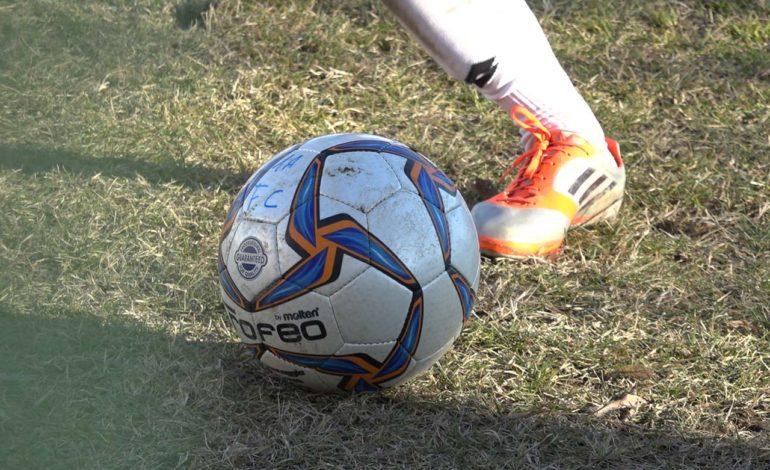 Coppa Italia: in Eccellenza vittoria per l'Hsl Derthona; in Promozione l'Arquatese batte nel derby la Valenzana Mado, ko esterno per l'Acqui