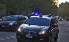 Ruba all'Esselunga di Alessandria e poi fugge in auto ma è bloccato ed arrestato al termine di un inseguimento