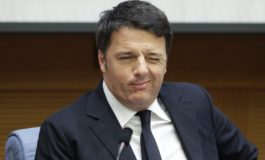 Lo scisma di Renzi è più vicino, Pd a pezzi