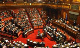 """Aggiornamento di diritto costituzionale per certi sapientoni maleducati nonché """"leoni della tastiera"""" specializzati in cantonate"""