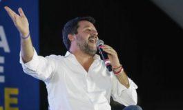 Superlega oltre il 36% nei sondaggi, Meloni stacca Forza Italia, Renzi debole