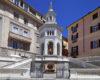 Acqui probabile gemella della città catalana di Caldes de Montbui nel segno delle acque termali