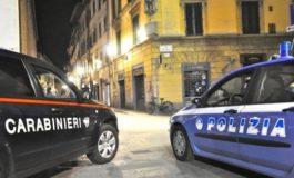 Undici furti in due ore: è allarme a San Paolo Solbrito, nell'astigiano