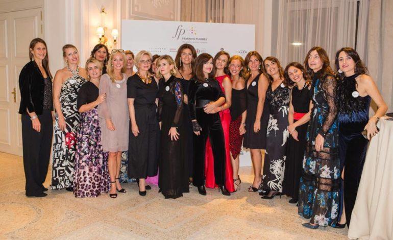 Serata di gala a sostegno delle donne e degli orfani del femminicidio, vittime delle vittime