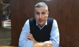 Dramma maltempo: cinquantaduenne di Sale perde la vita a Capriata d'Orba