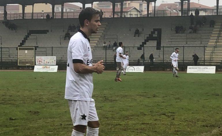 """Il Casale impatta contro il Real Forte Querceta: al """"Palli"""" finisce 1-1"""