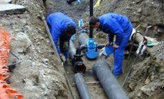 Allarme acqua a Tortona: non è potabile ed è emergenza