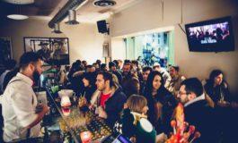 Causa inquinamento idrico niente caffé nei bar di Tortona