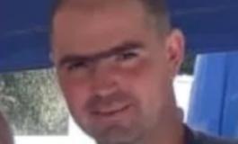 Incidente sul lavoro nel cuneese: operaio di 33 anni muore schiacciato da un braccio meccanico