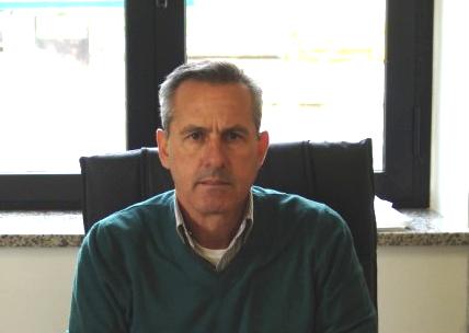Probabile conflitto d'interessi per Giuseppe Carboni, consigliere comunale a Capriata d'Orba e amministratore unico della Valle Orba Depurazione Srl