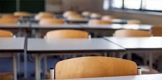 Maltempo: domani ad Alessandria scuole riaperte