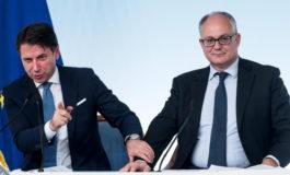 """Manovra: abolita la Flat Tax per redditi tra 65 e 100 mila euro, spunta il """"bonus facciate"""""""