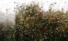 Maltempo: è di nuovo allerta arancione per le forti precipitazioni