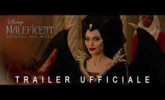 Maleficent 2: Signora del Male