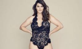 Victoria's Secret scopre maxi taglie e transgender