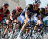"""Si corre la 100° """"Milano - Torino"""": i ciclisti passeranno anche da Valenza e Casale Monferrato"""