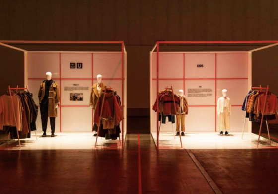 Fast Retailing (Uniqlo) supera H&M nella moda low cost