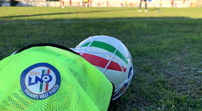 Promozione: vittorie per Asca e Arquatese; un punto per Gaviese e Valenzana Mado; ko interno per l'Acqui, l'Ovadese subisce quattro reti fuori casa