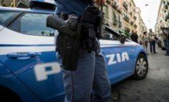 Clandestino fermato ad Alessandria in piazza della Libertà: accompagnato al CPR di Torino in attesa di espulsione