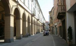 La Giunta di Tortona è favorevole alla riapertura al traffico di Via Emilia ma non tutti i commercianti sono d'accordo
