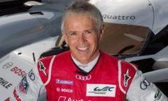 Annullata la multa e restituita la patente al campione di automobilismo Dindo Capello