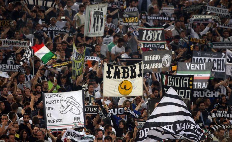 """Tornato libero Roberto Drago, l'ultras della Juventus residente a Valenza implicato nell'indagine """"Last banner"""""""