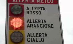 Allerta arancione sul Piemonte: annullato l'evento sui 25 anni dalla grande alluvione programmato per domani ad Alba