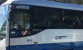 Un servizio di navetta collegherà la Valle Erro ad Acqui Terme per venerdì 29 novembre
