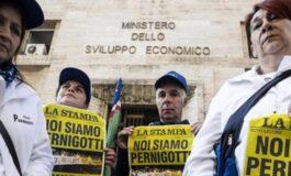 Pernigotti, saltato l'appuntamento di lunedì prossimo a Roma per la firma della nuova cassa integrazione. Quali futuri scenari per i dipendenti?
