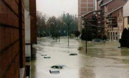 Sabato ad Alba la Regione Piemonte ricorda l'alluvione del 1994: riconoscimento alla memoria dell'allora sindaco di Alessandria Francesca Calvo
